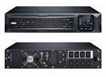 에이텐이 프로페셔널 온라인 UPS OL1000·1500·2000·3000HV 4종을 출시했다