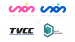 유니온팝은 통신 기술을 바탕으로 한 유니온 모바일·IT 콘텐츠 기업 TVCC, 블록데이터뱅크과 협업해 K-POP의 저변을 강화하고 글로벌 시장을 확장한다