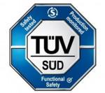 IAR 시스템즈가 리눅스용 빌드 툴에 대한 기능 안전(functional safety) 인증을 획득했다