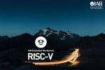 IAR 임베디드 워크벤치 RISC-V