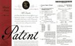 예스킨이 최근 알레르기 및 자가면역질환 개선 식품 조성물의 미국 특허청 등록을 완료했다