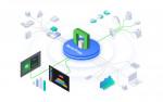 엔터플이 AWS 서밋 온라인 코리아 2021에서 성공적인 디지털 전환을 위한 노코드 올인원 API 솔루션 '싱크트리'를 선보인다