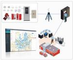 IoT 기반 실시간 소방시설 관리 운영시스템
