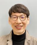 서울대 공대 전병곤 교수