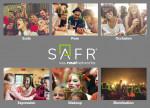 다인스의 무인계수 운영기술(OT)에 글로벌 얼굴 인식 전문 기업 리얼네트웍스의 얼굴 인식 솔루션(SAFR)이 더해져 시너지 효과가 기대된다