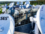 SES announces EUR 100 million share buyback programme