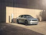 현대자동차가 전기차 고객을 위한 픽업앤충전 서비스를 론칭한다