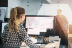 Thales Expands Its Access Management Capabilities to Offer a Unified Authentication Platform