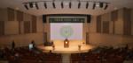 건국대학교 학원창립 90주년 기념식