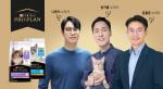 프로플랜 라이브 토크쇼 사료학개론 포스터
