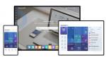 더존비즈온은 ERP와 그룹웨어, 문서관리 기능을 통합한 신개념 ERP 'Amaranth 10(아마란스 텐)'을 출시했다