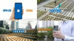 벼룩시장이 '매일 10만 개의 생활밀착 일자리' 광고를 온에어한다