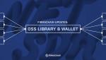 피르마체인이 오픈소스 라이브러리와 월렛 기능을 업데이트했다