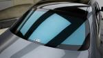 TSER 79.4%의 하이스트 레벨 자동차 썬팅 필름 유쉴드 어비스99S(ABYSS)
