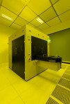 EV 그룹이 출시한 EVG®770 NT 스텝-앤드-리피트 나노임프린트 리소그래피 시스템