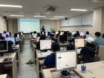 2020년 파이썬을 활용한 빅데이터 분석교육
