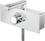 티티아이가 개발한 테베레 샤워수전 GB203