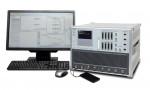 LTE Signalling Tester MD8430A + Rapid Test Designer