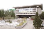 건국대학교가 지역별 맞춤형 입학설명회 KU입학올인원을 개최한다