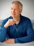 텔라닥 창업자 마이클 고튼이 디원 비전 매니지먼트 고문직을 맡는다