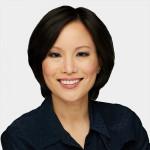 DXC 테크놀로지의 브렌다 차이 총괄부사장 겸 최고마케팅커뮤니케이션책임자