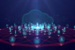 SES Expands Cloud Leadership as Amazon Web Services Direct Connect Partner