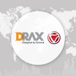 디랙스가 피트니스 아폴로 재팬과 공동 설립한 '디랙스 재팬'