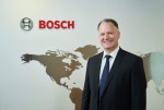 Effective June 1, 2021, the Bosch Group appoints Dr. Alex Drljaca (51), Regional President of Bosch Powertrain Solutions Korea