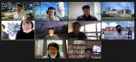 본투글로벌센터-KK 펀드 온라인 IR