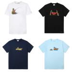 컬럼비아 엘리먼츠™ 그래픽 티셔츠