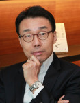 aSSIST 경영대학원 장중호 교수