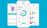 개인 맞춤형 독서 환경 조절 및 독서 목표 관리를 돕는 '예스24 ebook'