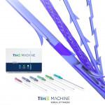 SENSCO's thread lifting TIMEMACHINE LIFT ANCHORING DUAL COG