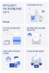 안랩이 공개한 2021년 상반기 주요 보안위협 트렌드 Top5