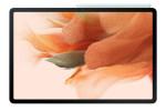 갤럭시 탭 S7 FE 미스틱 그린 색상