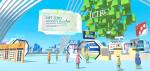 넷 제로 리더스 서밋(2021년 일본 비즈니스 콘퍼런스), 7월 28일부터 온라인에서 개최
