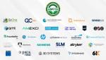 적층제조 녹색무역협회, 신규 회원사 발표