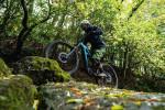 Bosch가 eMTB 라이더에게 독특한 업힐 플로우(Uphill Flow) 경험을 선사하는 특수 모드를 개발했다