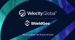 Velocity Global이 Shield GEO를 인수했다