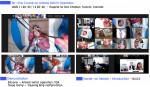 캐나다 Sickkids 병원과 진행하고 있는 전 세계 흉부외과 전문의 대상 온라인 핸즈온 세션