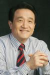 조동성 산업정책연구원 이사장