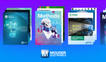 마우저는 디지털 라이브러리 통해 혁신 기술과 애플리케이션에 대한 전문적인 인사이트를 제공한다