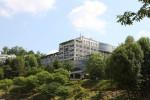 일반재정지원대학에 선정된 신구대학교