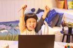 씨엠에스에듀가 온라인 클래스 9월 신입생을 모집한다