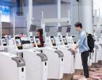 아이데미아, 'NIST 항공기 탑승 시뮬레이션' 분야 리더로 선정… 높은 정확도의 알고리즘 입증