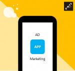 다른생각이 성공적인 앱 마케팅 위한 전략을 제시했다