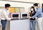 삼성전자의 비스포크 큐커가 판매량 1만대를 돌파했다