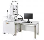 지올, 쇼트키 전계 방출 주사 전자 현미경 JSM-IT800(i)/(is) 버전 출시