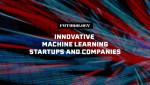 라이언로켓이 '대한민국에서 가장 혁신적인 머신러닝 스타트업 TOP101'에 선정됐다
