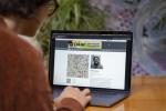 DAAFF가 첨단 디지털 플랫폼을 통해 DAAF를 개최한다